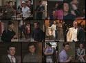 Kurt Hummel Outfits 2x0410