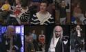 Kurt Hummel Outfits 2x0510