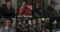 Kurt Hummel Outfits 2x0710