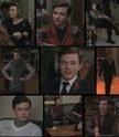 Kurt Hummel Outfits 2x0810