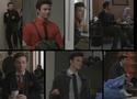 Kurt Hummel Outfits 2x1410