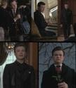 Kurt Hummel Outfits 2x1610