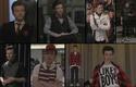 Kurt Hummel Outfits 2x1810
