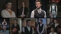 Kurt Hummel Outfits 2x2110