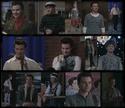Kurt Hummel Outfits 3x0210
