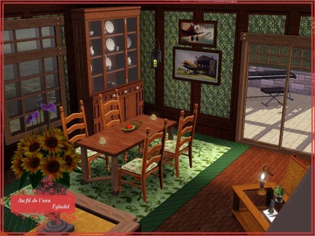 Galerie de Fyladel Screen22