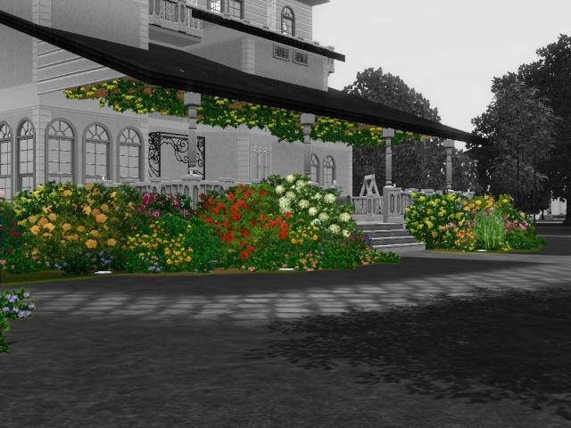 Galerie de Fyladel Screen29