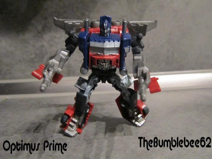 Collection de TheBumblebee62/DarkCrew Img_0412