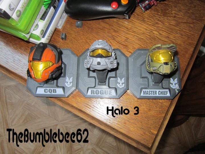 Collection de TheBumblebee62/DarkCrew Img_0414