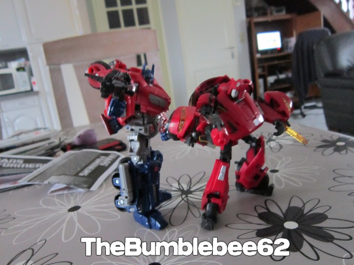 Collection de TheBumblebee62/DarkCrew Img_0415