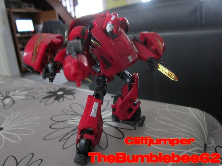 Collection de TheBumblebee62/DarkCrew Img_0416