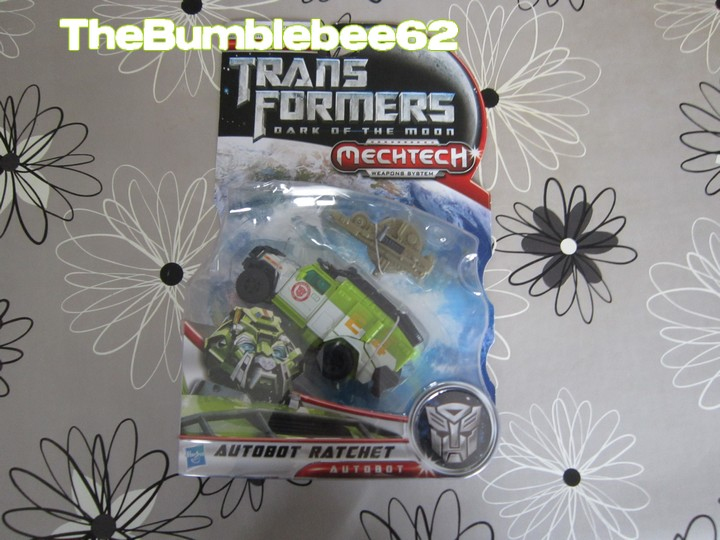 Collection de TheBumblebee62/DarkCrew Img_0511