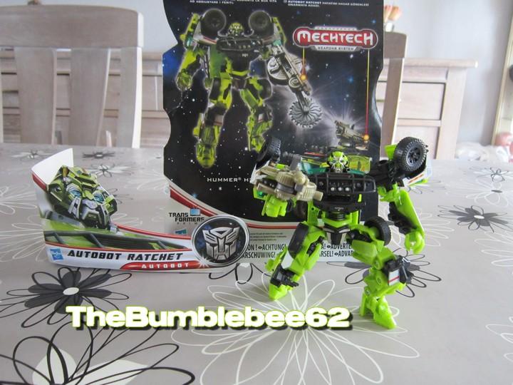 Collection de TheBumblebee62/DarkCrew Img_0513