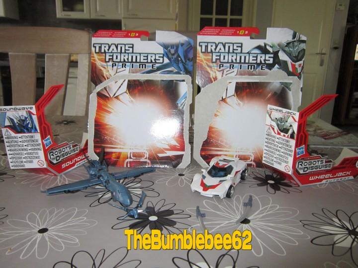 Collection de TheBumblebee62/DarkCrew Img_0515