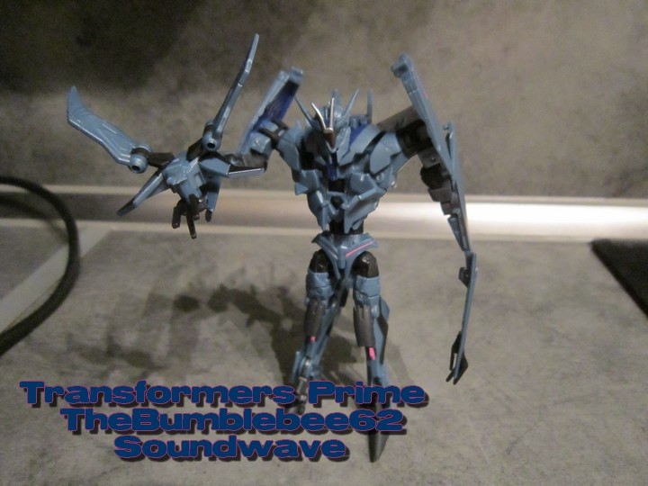 Collection de TheBumblebee62/DarkCrew Img_0517