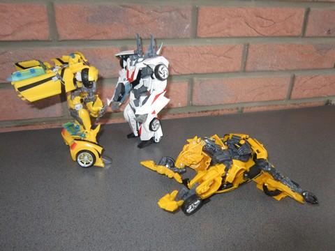 Vos montages photos Transformers ― Vos Batailles/Guerres | Humoristiques | Vos modes Stealth Force | etc - Page 3 Img_0619