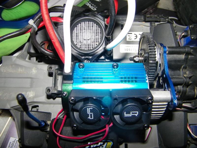 [New]Radiateur/Ventilateur pour moteur 775 par Yeah Racing 100_3121