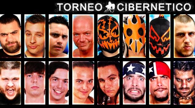 [Vidéo] Chikara Torneo Cibernetico 2012 Cibern10
