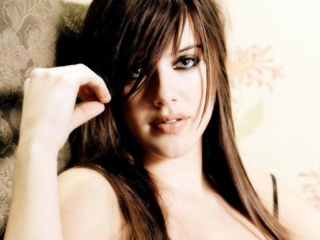 Les plus belles femmes du Monde - Page 2 Michel10