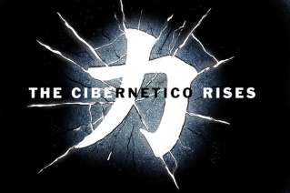[Résultats] CHIKARA The Cibernetico Rises du 18/11/2012 Novmeo10