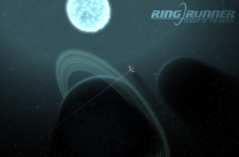 Screen shots! - Procedurally generated backgrounds Ring_r11