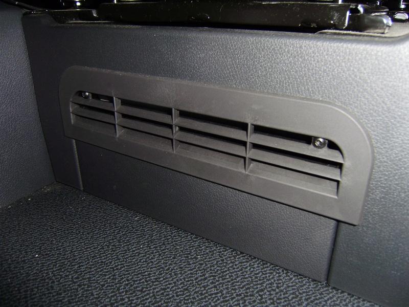 chauffage stationnaire qui ne redemarre pas tout seul VMP P2060611