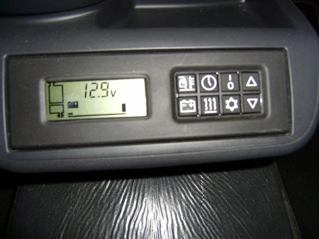chauffage stationnaire qui ne redemarre pas tout seul VMP P2060613