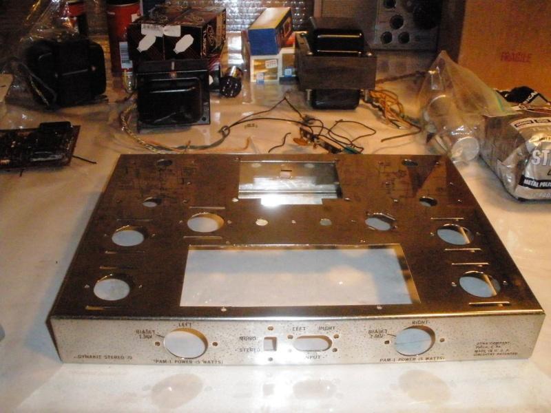 Noobie re-building an ST-70 P3060610