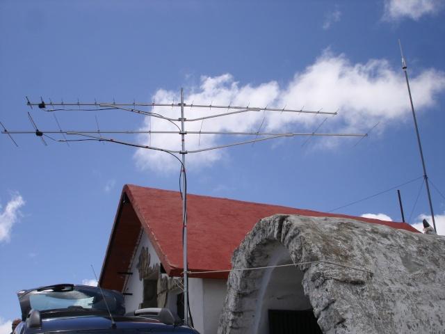 CONCURSO DE V/UHF DE MAYO Dsc06614