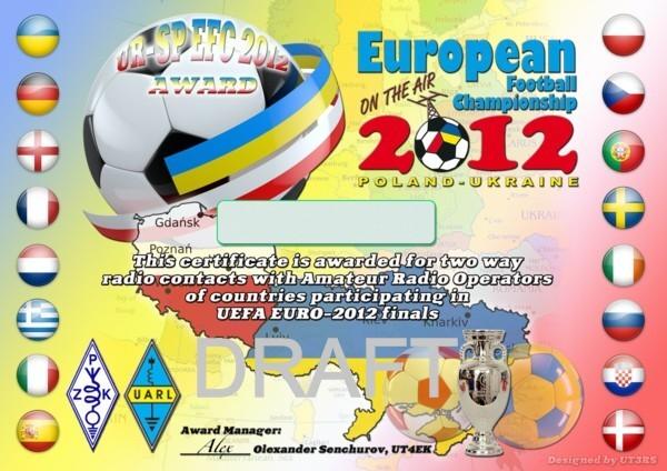diploma - BASES DIPLOMA UR-SP EFC2012 Ur-sp210