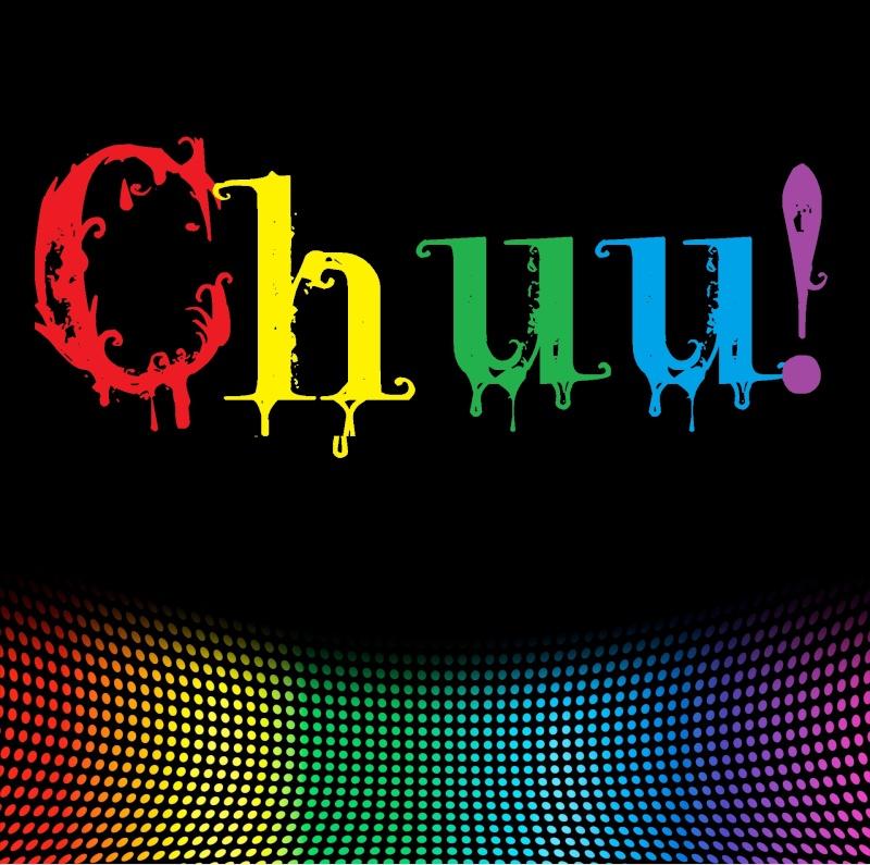 Hey, i'm Chuu~! Chuu10