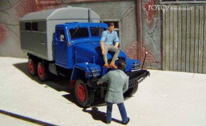 Ingolf's Landmaschinen  20120410