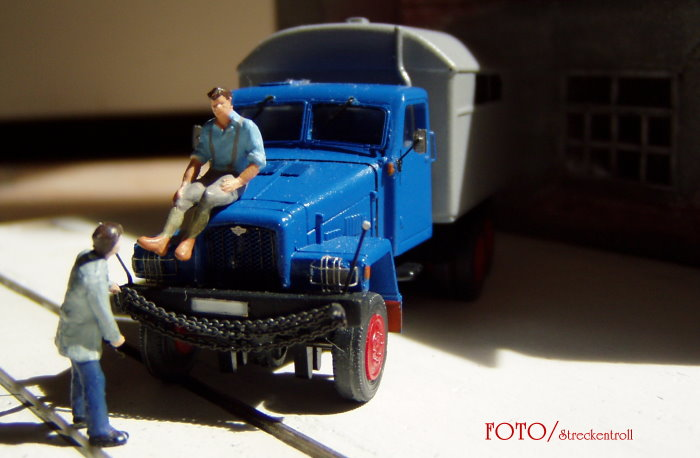 Ingolf's Landmaschinen  20120411