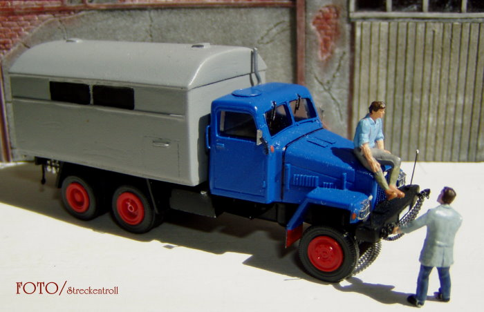 Ingolf's Landmaschinen  20120412