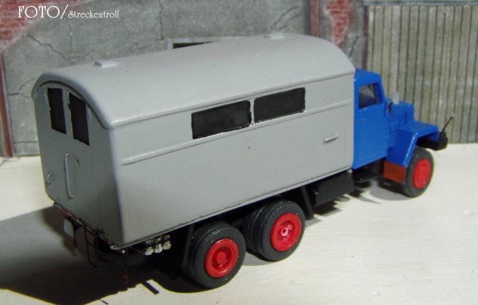 Ingolf's Landmaschinen  20120413