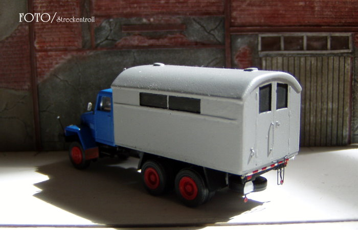 Ingolf's Landmaschinen  20120414