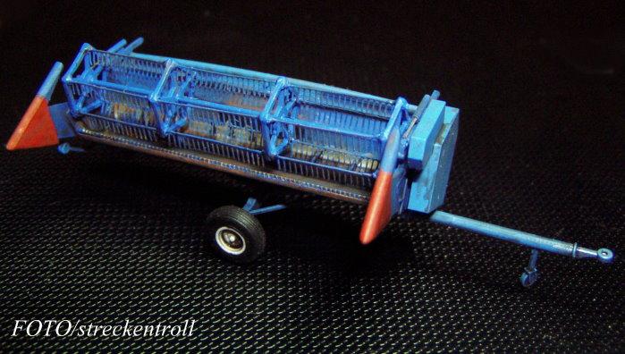 Ingolf's Landmaschinen  20120510