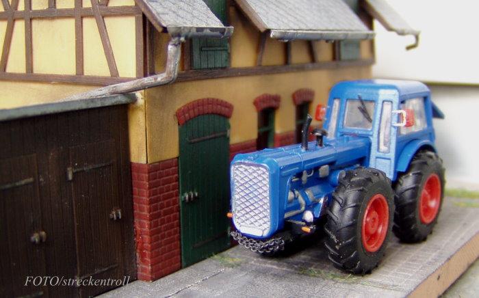 Ingolf's Landmaschinen  20120511