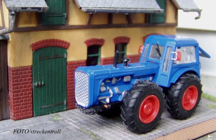 Ingolf's Landmaschinen  20120512