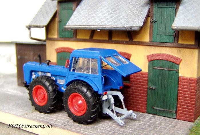 Ingolf's Landmaschinen  20120513