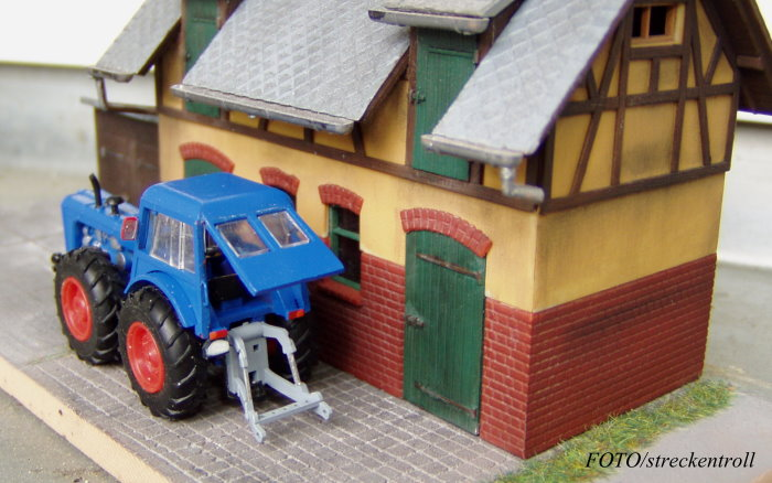 Ingolf's Landmaschinen  20120514
