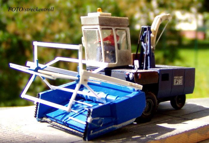 Ingolf's Landmaschinen  - Seite 2 20120515