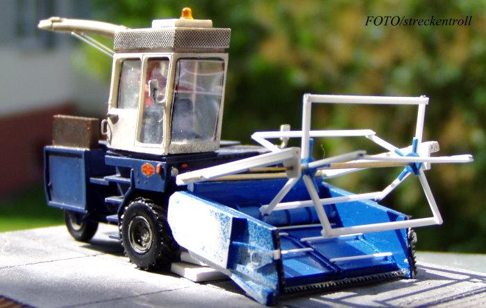 Ingolf's Landmaschinen  - Seite 2 20120516
