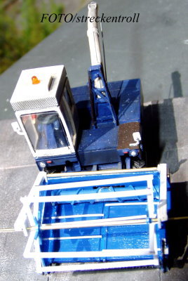 Ingolf's Landmaschinen  - Seite 2 20120518