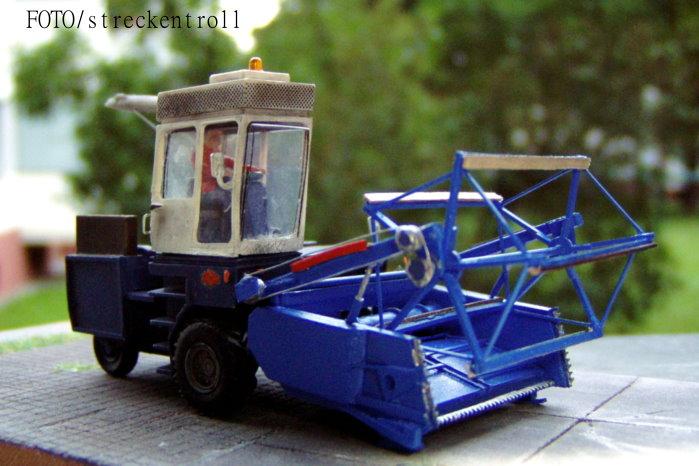 Ingolf's Landmaschinen  - Seite 2 20120612