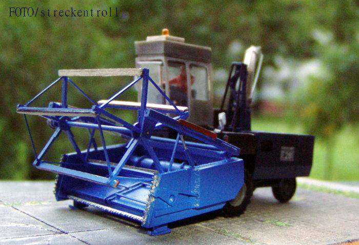 Ingolf's Landmaschinen  - Seite 2 20120613