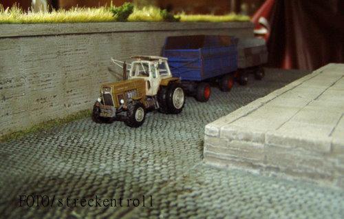 Allgemeine Verkehrskontrolle 20120614
