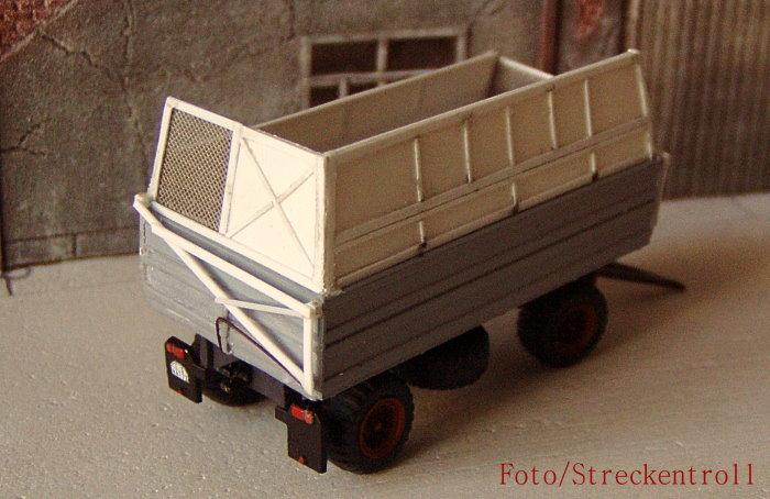 Ingolf's Landmaschinen  P1010112