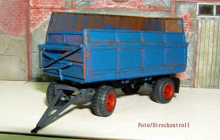 Ingolf's Landmaschinen  P1010210