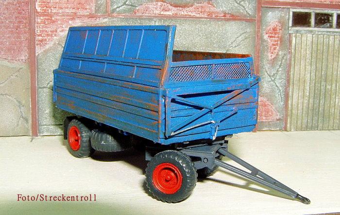 Ingolf's Landmaschinen  P1010211